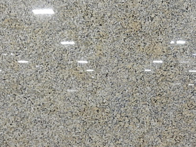 Granite Color Beige Butterfly