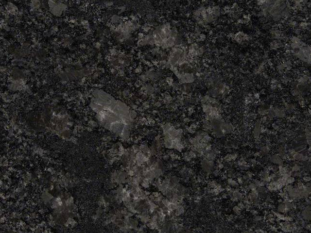 Granite Color Steel Grey