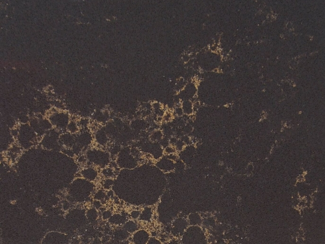 Quartz Color Marbella