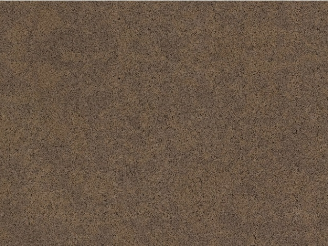 Quartz Color Mocha