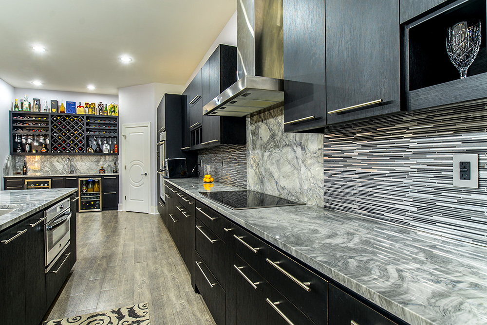 Enjoyable Kitchen Cabinets Image Galleries For Inspiration Download Free Architecture Designs Embacsunscenecom